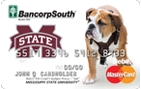 Mississippi State University Debit Card_141x89_July 2015